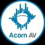 Acorn AV